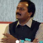 Sarfraz Siddiqui