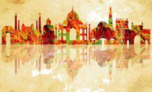 देश की अर्थव्यवस्था को मजबूत बनाता पर्यटन उद्योग