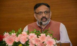 दिल्ली अंतर्राष्ट्रीय हवाई अड्डे पर आप्रवासन सेवाओं में सुधार