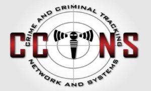 अपराधी न्याय प्रणाली को फास्ट ट्रैक बनाने के लिये सीसीटीएनएस डिजिटल पुलिस पोर्टल