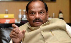 11 लाख परिवारों के लिए योजना जल्द : रघुवर दास