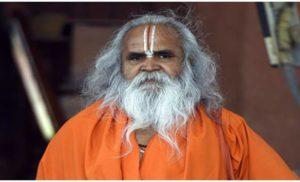 राम भक्त जिंदा हैं, अयोध्या में मस्जिद नहीं बन सकती : राम विलास वेदांती
