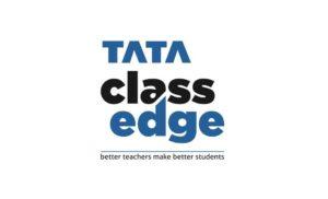 डीएवी स्कूलों में टाटा क्लासएज