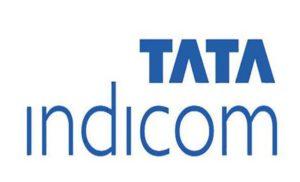 टाटा इंडिकाॅम की ओर से नए शानदार प्रीपेड प्लान