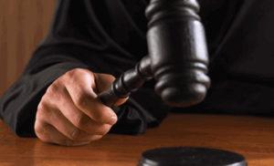 न्यायाधीशों की वेतन वृद्धि का बिल लोकसभा में पेश