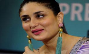 सबसे रोमांटिक हीरो हैं शाहरुख़ : करीना