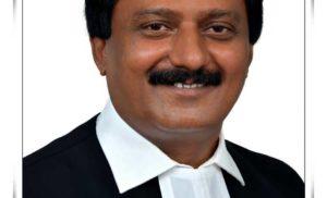 वकीलों को मिलना चाहिए रियायती टिकट: सरफराज सिद्दीकी