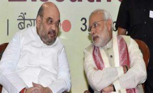 कौन सा और कैसा भारत चाहिए ?