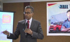 महिन्द्रा एएमसी ने शुरू की 'महिन्द्रा उन्नति इमर्जिंग बिजनेस योजना''
