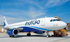 दरभंगा से मुंबई, बेंगलुरु और दिल्ली के लिए छह माह में उड़ान होगी शुरू