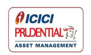 आईसीआईसीआई म्युचुअल फंड ने दिल्ली में नई शाखा का उदघाटन किया