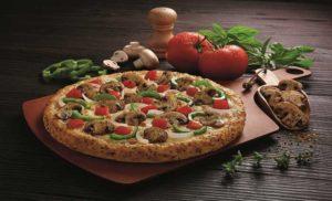 जुबिलेंट फूडवक्र्स ने गोल्डेन हार्वेस्ट के साथ संयुक्त उपक्रम की घोषणा की