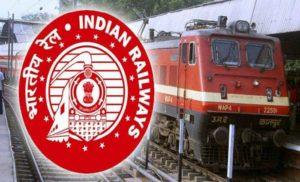 भारतीय रेलवे ने एल्स्टॉम द्वारा बनाए गए 'मेड-इन-इंडिया' लोकोमोटिव्स का उपयोग शुरू किया