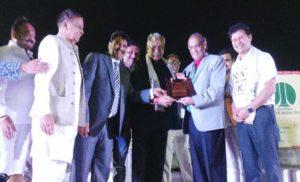 69 वें अणुव्रत स्थापना दिवस पर कवि सम्मेलन