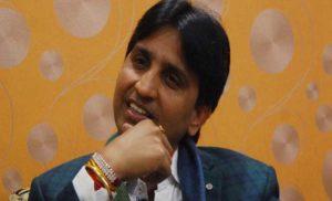 कमजोर विपक्ष लोकतंत्र के लिए घातक : कुमार विश्वास