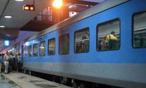 25 शताब्दी ट्रेनों का किराया हो सकता है कम