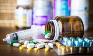 एंटीबायोटिक्स सहित कुल 869 दवाइयों की कीमतों में बढ़ोतरी