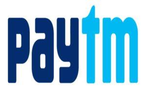 पेटीएम फर्स्ट गेम्स ऐप पर रमी खेल कर घर बैठे पैसे कमाएं