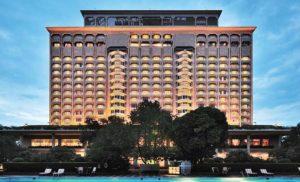 होटल उद्योग का 8 जून 2020 से ऑपरेशन शुरू