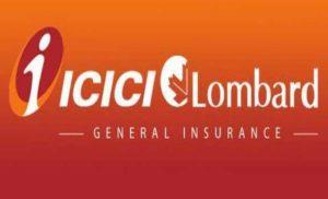 आईसीआईसीआई लोम्बार्ड एंटरप्राइज रिस्क मैनेजमेंट को फ्रेमवर्क के लिए मिला आईएसओ 31000ः2018
