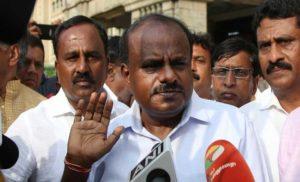 अटका कहां है कर्नाटक का मंत्रिमंडल विस्तार ?