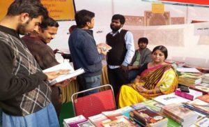 दिल्ली के बाद काठमांडू में मैथिली मचान