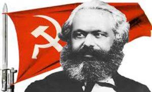 मार्क्स खुद कितने मार्क्सवादी थे?