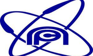 एनपीसीआईएल को जनसंचार के क्षेत्र में अंतरराष्ट्रीय अवॉर्ड