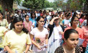 रांची से दुर्व्यापार कर दिल्ली लाई गई लड़की को गुड़गांव से मुक्त कराया गया