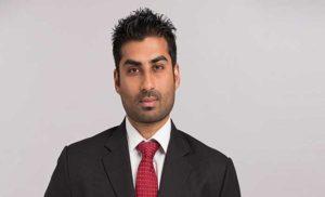 कैनएम ने भारतीय निवेशकों से 150 मिलियन डॉलर जुटाये