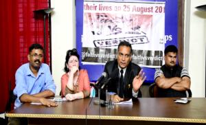 बाबा राम रहीम के समर्थन में सुप्रीम कोर्ट में किया जाएगा पीआईएल दाखिल