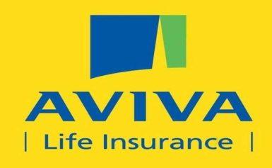 अवीवा इंडिया ने अवीवा फॉर्च्यून प्लस लॉन्च किया