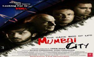 मुंबई के अंधेरे पहलू को उजागर करती है 'द डार्क साइड ऑफ लाइफ:मुंबई सिटी'
