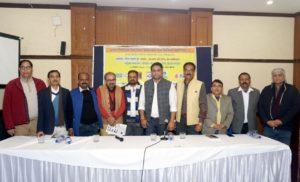 दिल्ली के स्कूलों में बारहवीं तक मैथिली की पढ़ाई की तैयारी