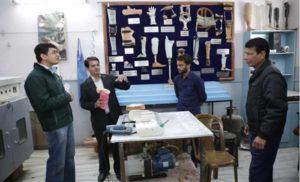 नारायण सेवा संस्थान ने भारत में लॉन्च की 'सिम्पोजियम सीरीज 2019'
