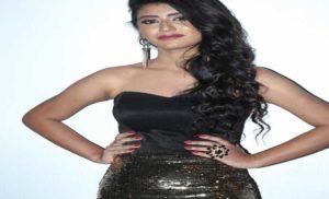 'श्रीदेवी बंगलो' का श्रीदेवी से कोई लेना-देना नहीं : प्रिया प्रकाश वॉरियर