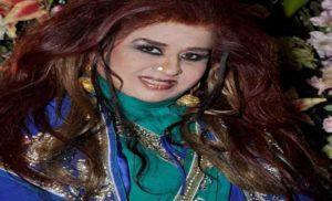 जेंडर गैप को कम करना जरूरी: शहनाज हुसैन