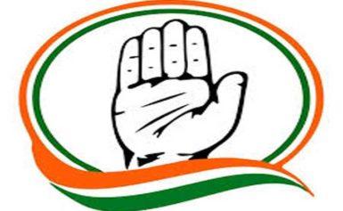 Politics : हरियाणा कांग्रेस में महाभारत