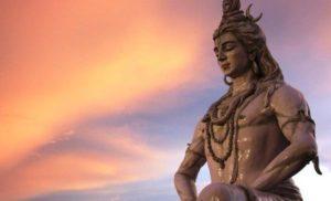 संसार में सबसे कल्याणकारी हैं शिव: धनंजय गिरि