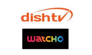 डिश टीवी के 'वाचो' पर ओरिजनल एंटरटेनमेंट