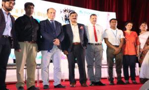 एम्पज़िला ने दिल्ली में डिजिटल जॉब फेयर आयोजित किया