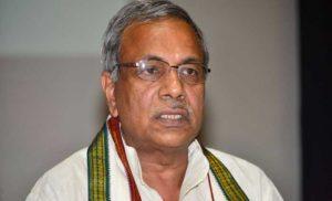 बलात्कार को संसद में साम्प्रदायिक रूप देने वाली कांग्रेस माफी मांगे : विहिप