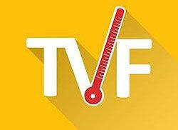 टीवीएफ ट्रिपलिंग सीजन 2 का मजा 5 अप्रैल से