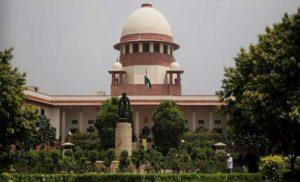उच्चतम न्यायालय ने तीरंदाजी संघ के चुनावों को 'अमान्य' घोषित किया