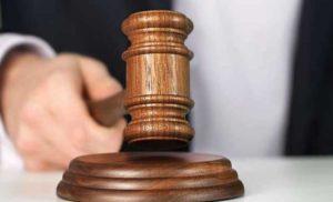 न्यायालय का सिविल सेवा परीक्षा 2020 स्थगित करने से इंकार