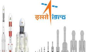 'चंद्रयान-2' के बाद इसरो की अगले साल 'सूर्य मिशन' की योजना