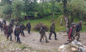 जम्मू कश्मीर प्रशासन के नए आदेश से राज्य के विशेष दर्जे को लेकर फिर तेज हुईं अटकलें