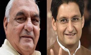 हरियाणा की राजनीति में कितना अहम होगा 18 अगस्त ?