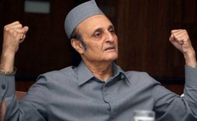 प्रियंका गांधी कांग्रेस अध्यक्ष के रूप में सबको 'एकजुट करने वाली ताकत' होंगी : कर्ण सिंह