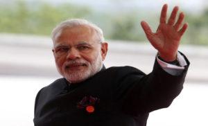 प्रधानमंत्री वीडियो कॉन्फ्रेंस के जरिये जी20 शिखर सम्मेलन में भाग लेंगे